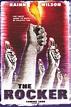 The Rocker Movie Poster (#1 of 4) - IMP Awards