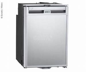 Kühlschrank 80 Liter : kompressor k hlschrank coolmatic crx 110 12 24v 104 liter 711240 kompressor k hlschrank ~ Markanthonyermac.com Haus und Dekorationen