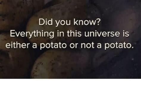 25+ Best Memes About Universe  Universe Memes