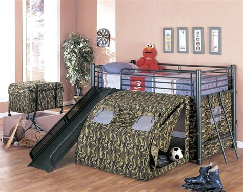 Camo Bedroom by How To Create A Camo Bedroom For Boys And