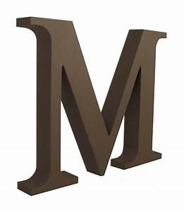 cast aluminum letters With aluminum letters