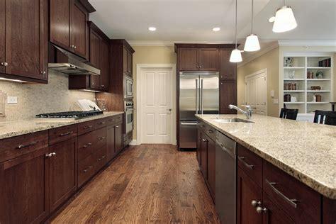 kitchen remodeling keiths kitchens