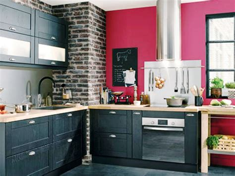 couleur armoire cuisine cuisine couleur armoire cuisine cuisine moderne couleur