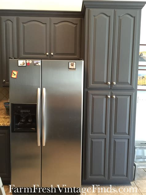 kitchen cabinet paint finishes painting kitchen cabinets with general finishes milk paint 5632