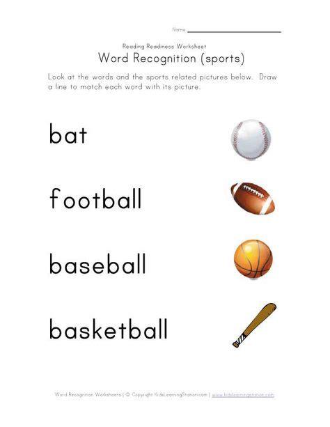 worksheets  ideas  grade images worksheets