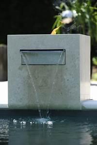 Tauchbecken Im Garten : wasserspiele teiche zinsser gartengestaltung schwimmteiche und swimmingpools ~ Sanjose-hotels-ca.com Haus und Dekorationen