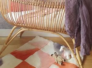 craquez pour un tapis dans la chambre de votre enfant With tapis chambre enfant avec canapé écologique