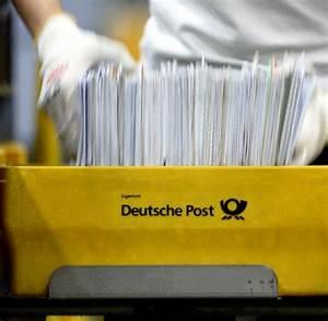 Porto Berechnen Deutsche Post : abgaben jetzt soll auch aufs porto mehrwertsteuer rauf welt ~ Themetempest.com Abrechnung