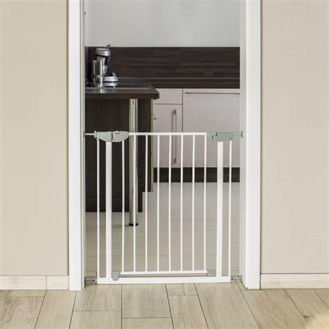 barriere escalier sans vis barri 232 re s 233 curit 233 enfant et b 233 b 233 par pression sans trou ni vis