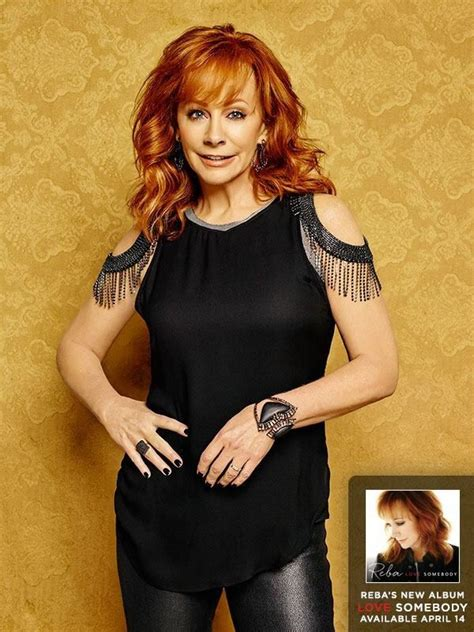 reba mcintire clothes 177 best reba mcentire s fashion style images on reba mcentire country