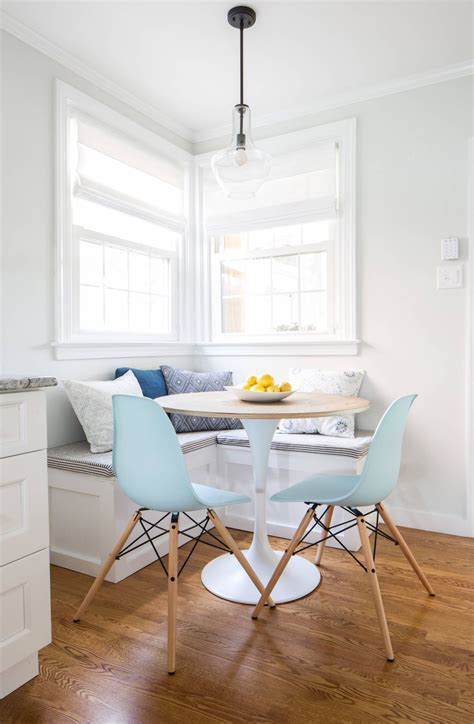 20 Ideas For Your Breakfast Nook Bench. Living Room Wall Units. Sunburst Shutters Las Vegas. Indoor Fountains. Oversized Fridge. Best Carpet For Basement. Shower Tub Combination. Built In Kitchen Table. Eclectic Decor