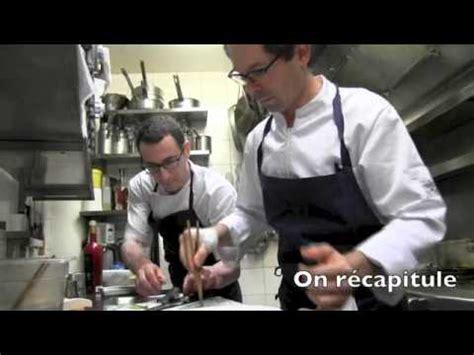remorque cuisine barbot la cuisine de pascal barbot
