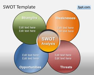how to find resume template in word 2010 butterfly swot diagram for powerpoint free powerpoint templates