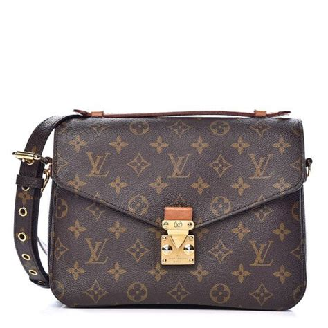 louis vuitton bags   buy    style  choose   wear