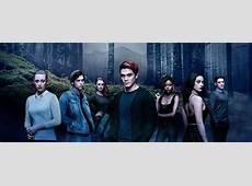 Riverdale 12 choses à savoir sur la saison 3 Brain Damaged