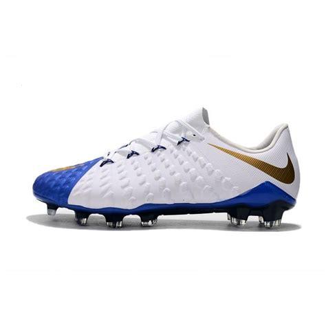 Chaussure de Foot de Neymar 2019 Nike HyperVenom Phantom ...