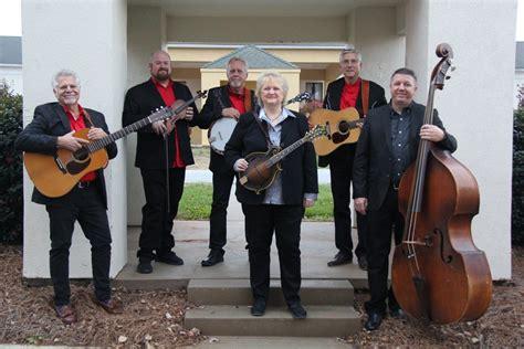 Carolina country music festival 2021 details. New Music From Lorraine Jordan & Carolina Road   Nashville.com