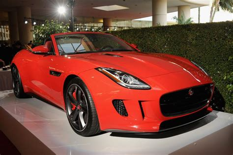 15 Fast And Frugal Sports Cars
