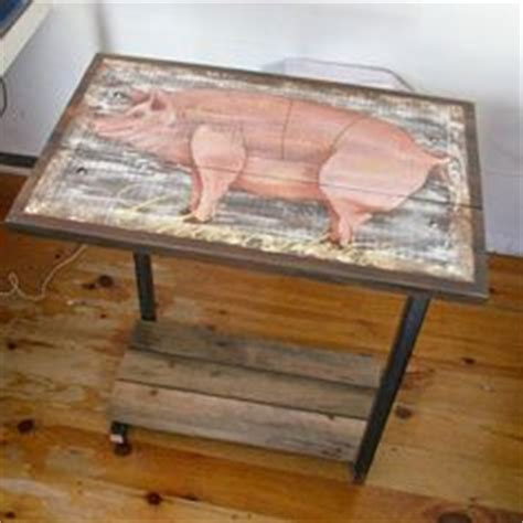 1000+ Images About Pig Kitchen Decor!! On Pinterest Pig