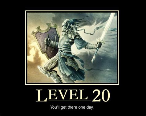 D D Class Memes - dungeons and dragons dungeons dragons pinterest 2 am and i am