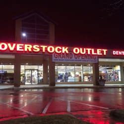 overstock phone number overstock outlet 12 photos 13 reviews outlet stores