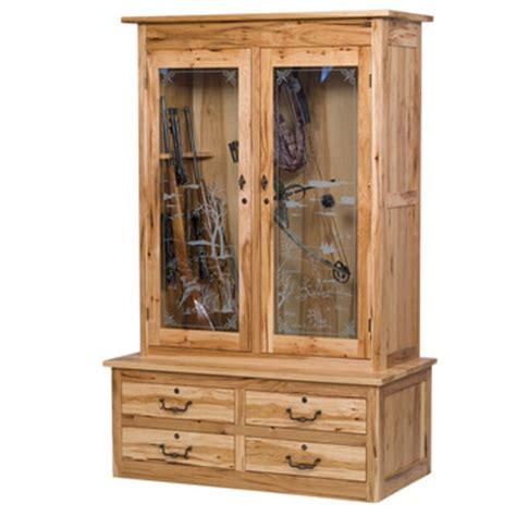 wood gun cabinets walmart odjo cool wood gun cabinets at walmart