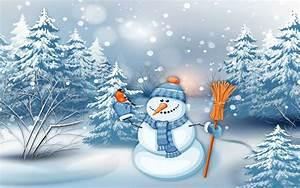 Free Christmas Desktop Wallpaper Hd – Halloween & Holidays ...