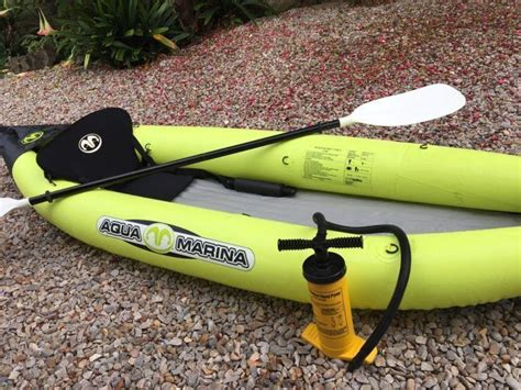 Used Kayak Fishing Boats For Sale by Inflatable Kayaks For Sale Brick7 Boats
