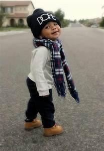 baby designer mode dope hat baby boy swag designer kid cool kid fashion baby swag baby boy style