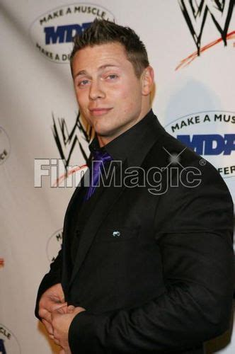 miz michael mizanin images wwe summerslam kick