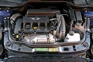 2009 Mini Cooper S Clubman 1 6l 4