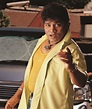 Johnny Lever movies, filmography, biography and songs ...