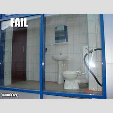 Here Are 20 Interior Design Fails That Will Annoy You