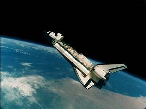 "MooPig Wisdom: Space Shuttle America :: ""Here today; Gone ..."