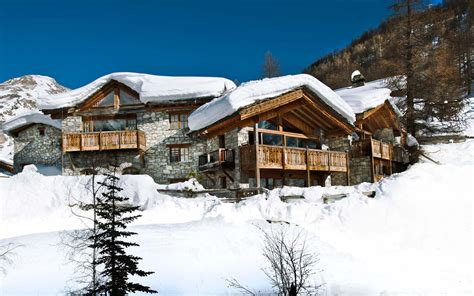 ski chalets in val d isere chalet mistral in val d isere by skiboutique