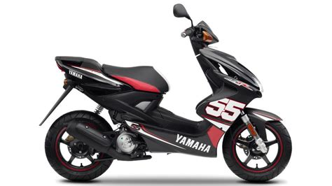 Mio Yamaha Aerox Pictures To Pin On Pinterest