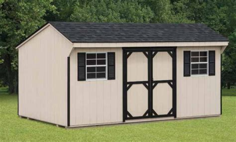 small storage sheds for quaker sheds album page 1 gallery 8138