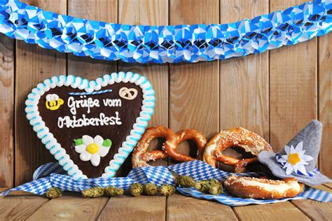 Oktoberfest Party. Traditional Living Room Furniture. Entertainment Room Furniture. Outdoor Decorative Led Lights. Vegas Room Rates. Month To Month Room Rental Agreement. Dining Room Buffet Table. Decorative Sound Panels. Guest Room Bed Ideas