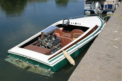 V Drive Ski Boat by V Drive California Mr Ed Tarva Spectra Boats More