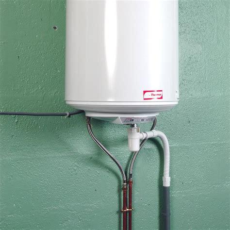 Robinet Arrivée D Eau Lave Linge comment brancher deux vasques sur un seul robinet