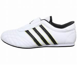 Arbeitshose Weiß Herren : adidas taekwondo herren schuhe neu weiss kampfsportschuhe ~ A.2002-acura-tl-radio.info Haus und Dekorationen