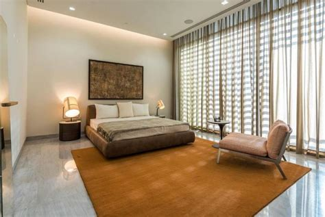 Bedroom Expressions Locations by 7 Bedroom Modern Luxury Home In Dubai Modern Villas