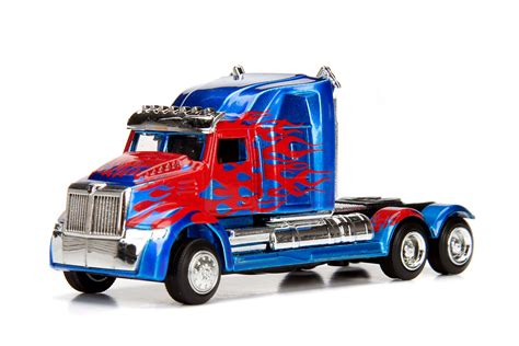 optimus prime transformers   knight