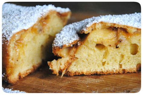 cuisiner des airelles recettes de cuisine exotique par crème de sucre gâteau