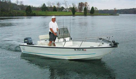 Smith Mountain Lake Fishing Boat Rentals fishing boats smith mountain lake houseboat rentals at