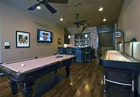 home game room 50 Man Cave Bar Ideas To Slake Your Thirst - Manly Home Bars