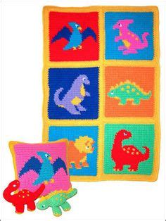 dinosaurs pattern  cherie marie leck   show