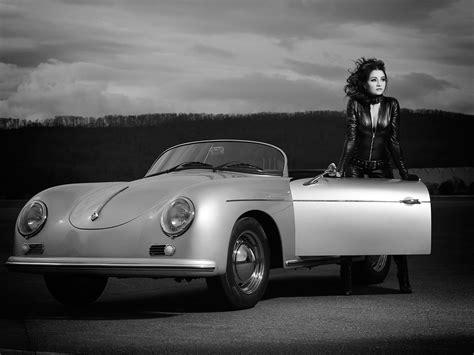 porsche classic speedster all classic cars nz porsche 356 speedster