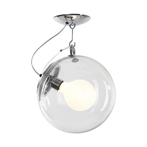 achetez en gros verre globe plafonniers en ligne 224 des