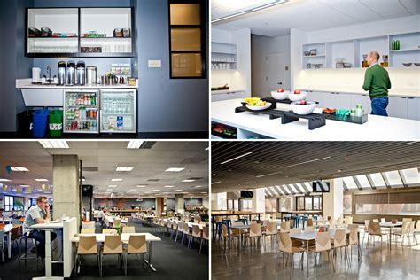 restaurant kitchen design software kitchen design software free 4781